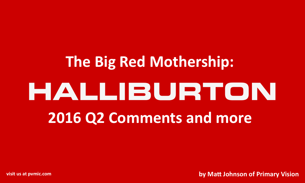 HAL-Q2-Comments-2016