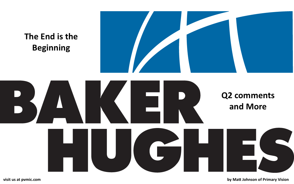 The-End-Is-the-Beginning-Baker-Hughes-Primary-Vision-Blog-7-29-2016