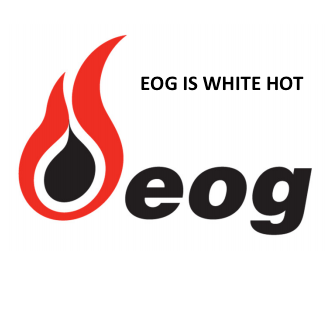 EOG-Resources