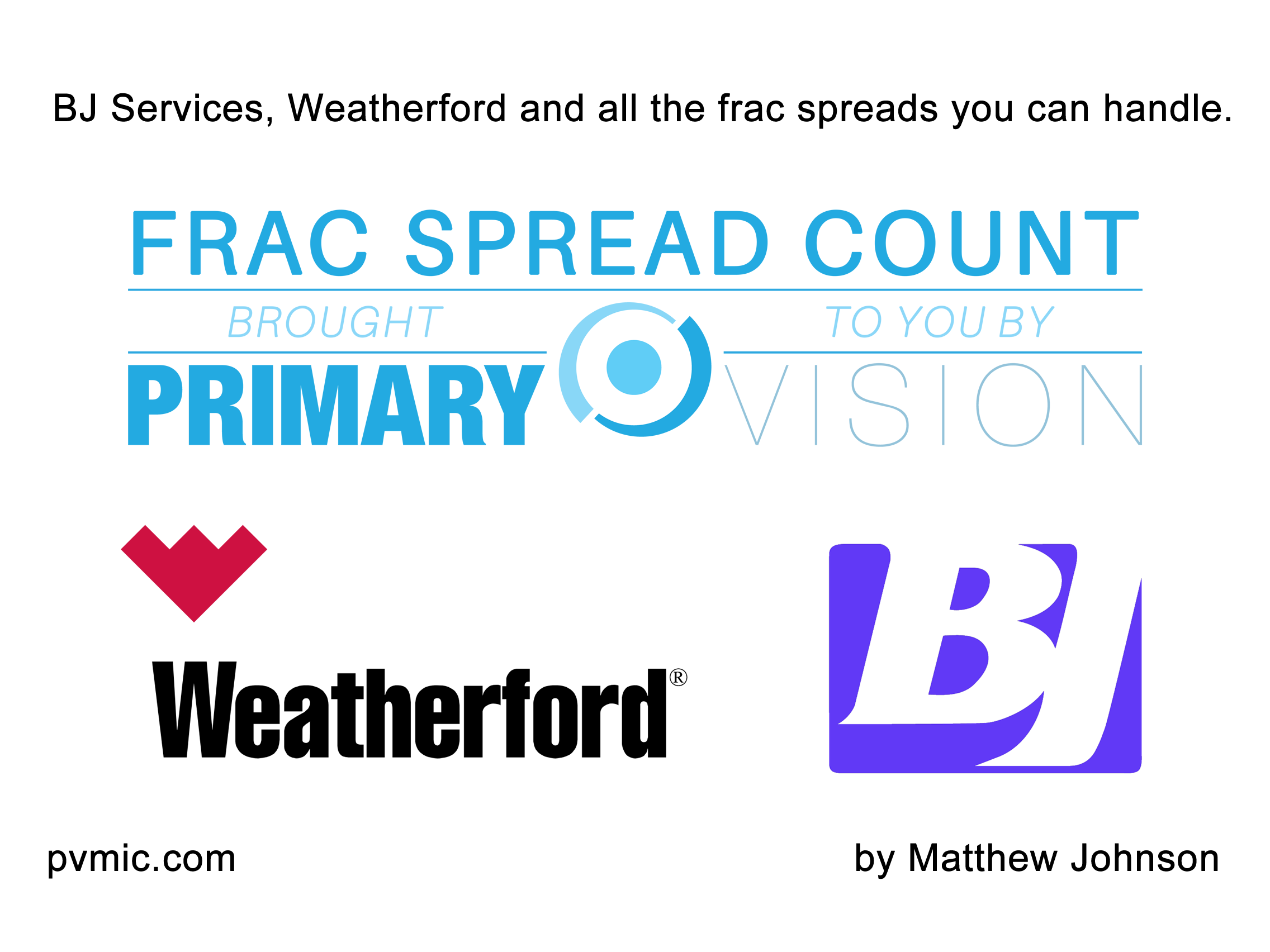 bj--fsc-weatherford-logo