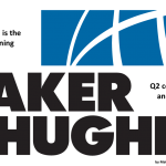 The End is the Beginning for Baker Hughes