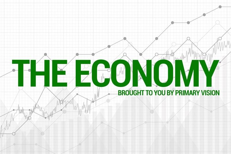 ECON: GLOBAL INFLATION, U.S. CONSUMER SENTIMENT, AND EVERGRANDE